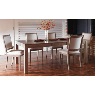 Dining Room Dining Room Sets Glasgow 6 Pc Dining Set At Border With Most Recent Glasgow Dining Sets (Image 3 of 20)