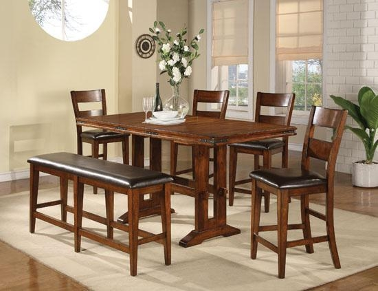 Dining Room | Freed's Fine Furnishings Regarding Most Current Dining Room Chairs Only (Image 8 of 20)