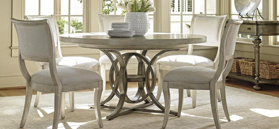 Dining Room Furniture | Tampa, St Petersburg, Orlando, Ormond In Current Hudson Dining Tables And Chairs (Image 6 of 20)