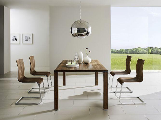 Dining Room Ideas: Modern Dining Room Furniture Modern Dining Room Pertaining To Current Modern Dining Room Furniture (View 15 of 20)