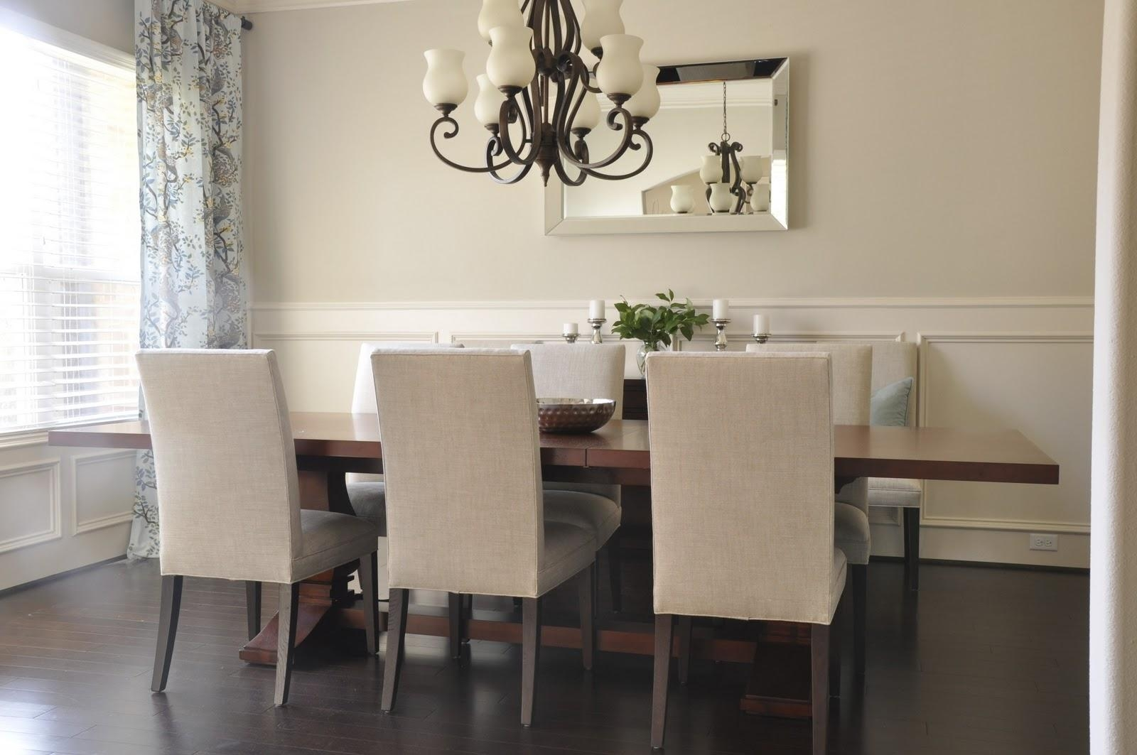 Dining Room Mirrors – Helpformycredit With Dining Mirrors (View 9 of 20)
