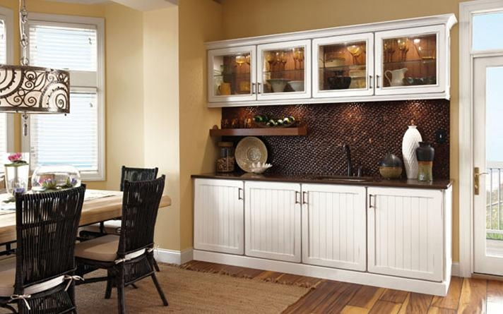 Dining Room Storage Cabinets – Valeria Furniture Inside Latest Dining Room Cabinets (Image 14 of 20)