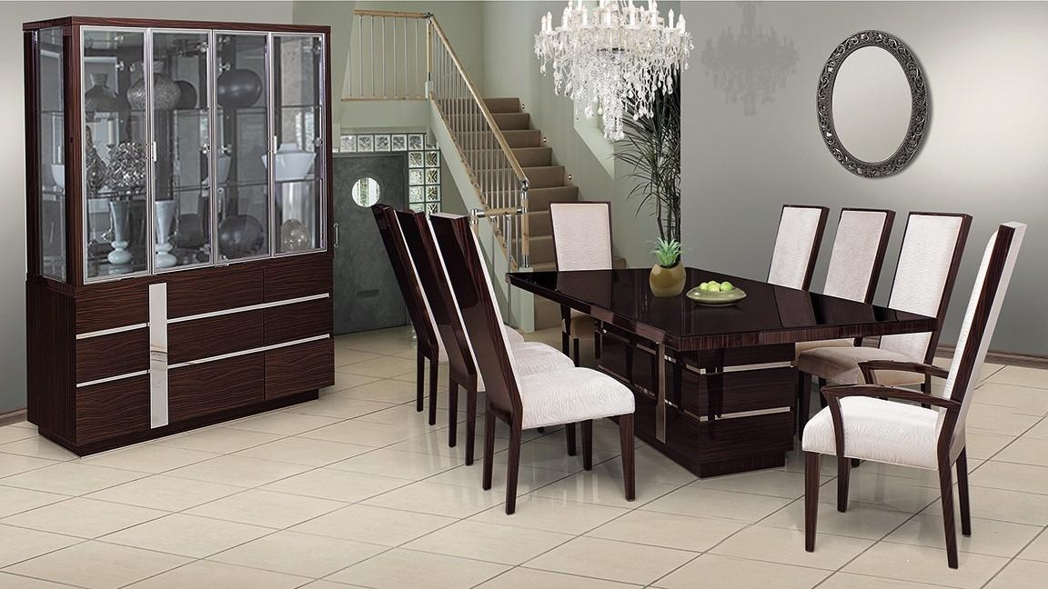 Dining Room Suite U2013 Indiepretty For Recent Dining Room Suites (Image 4 Of  ...