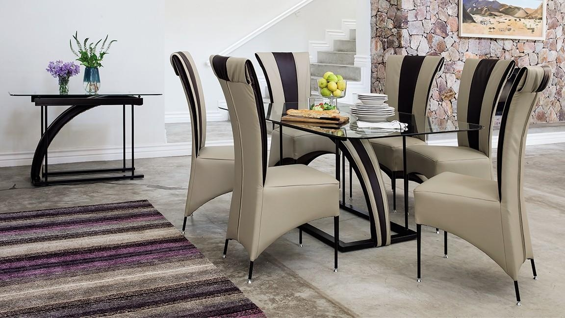 Dining Room Suites – Dining – Furniture For Most Recently Released Dining Room Suites (Image 6 of 20)