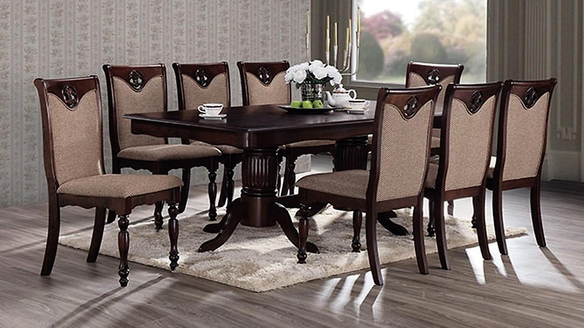 Dining Room Suites – Dining – Furniture In Recent Dining Room Suites (Image 7 of 20)