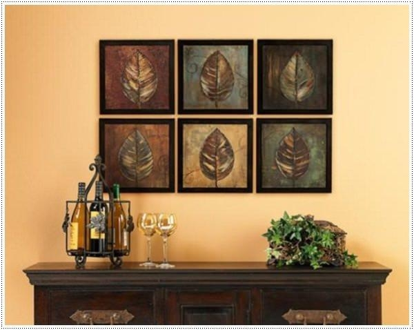 Dining Room Wall Art On Canvas | Decoraci On Interior Throughout Canvas Wall Art For Dining Room (Image 11 of 20)