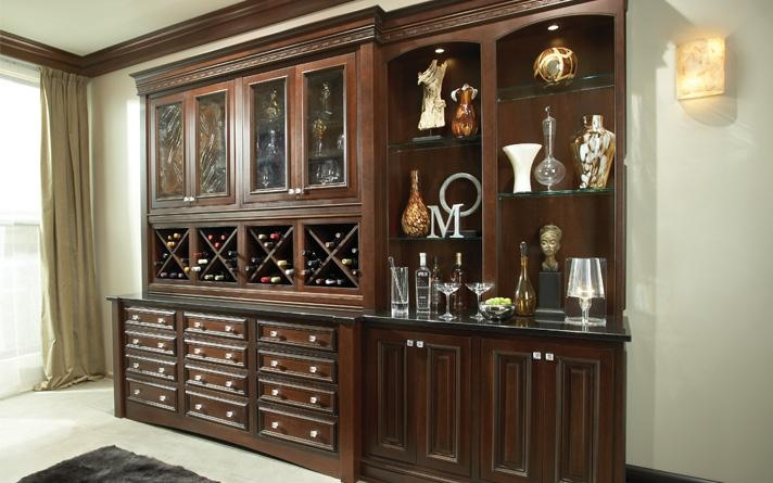 Dining Room Wall Cabinets Fascinating Ideas Eaebdff – Pjamteen Throughout Most Current Dining Room Cabinets (Image 15 of 20)