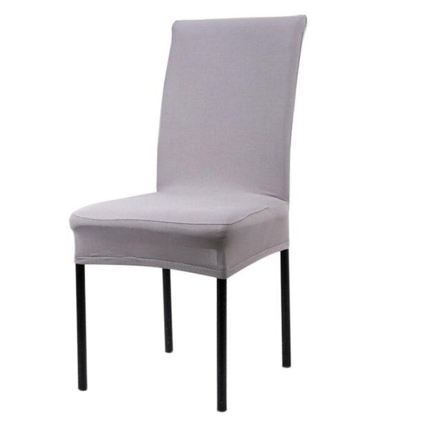 Dining Rooms : Cool Alcora Dining Chairs Hardi Exclusive Dining Intended For Current Alcora Dining Chairs (View 9 of 20)