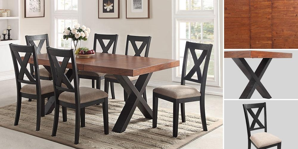Dining Sets | Costco Within Recent Dining Sets (View 1 of 20)