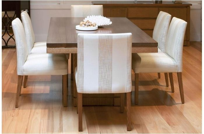Dining Suite – Dining Room – Living Design Furniture With Regard To Most Popular Oak Dining Suite (Image 10 of 20)