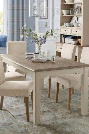 Dining Table 8 Seater – Foter In Most Popular Next White Dining Tables (View 2 of 20)