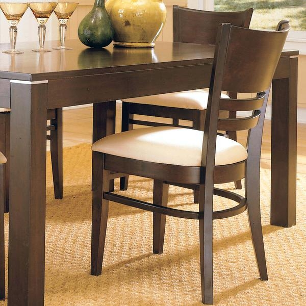 Dining Table And Chairs For 2 – Mitventures (Image 5 of 20)
