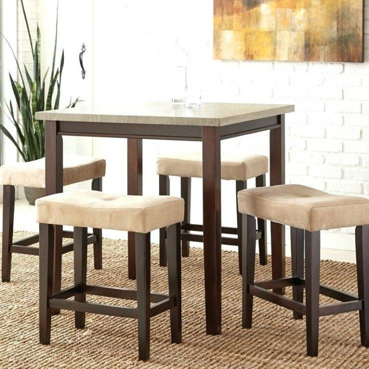 Dining Table And Chairs Sale Glasgow Dining Chairs Glass Dining With Regard To Most Popular Glasgow Dining Sets (View 5 of 20)