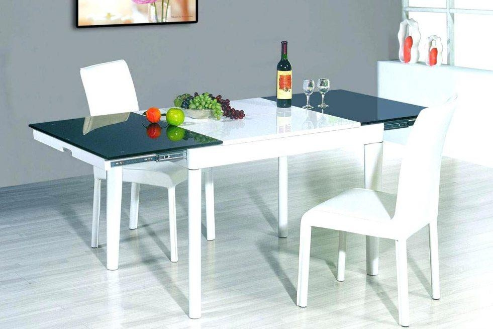 Dining Table : Furniture Sets Extending Dining Table Mechanism Intended For Extending Dining Tables Sets (Image 7 of 20)