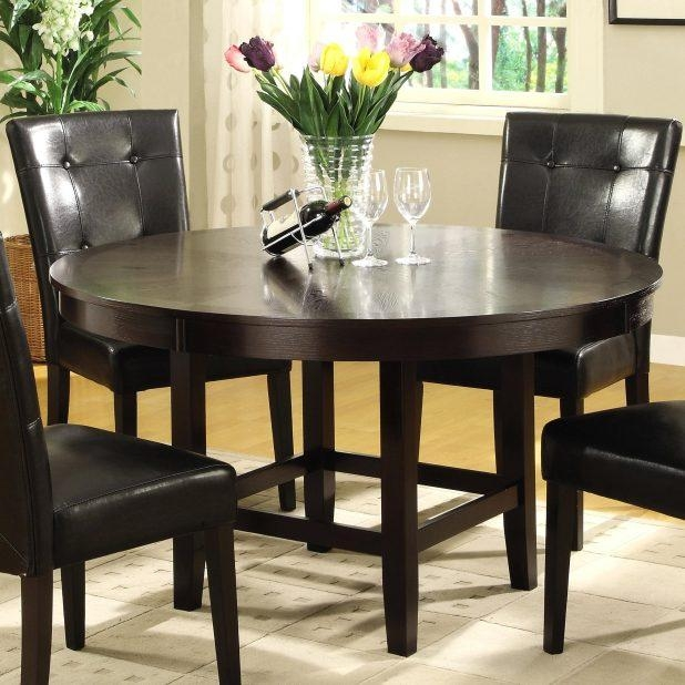 Dining Table : Ikea Logan Dining Tables Dining Room Decor Room Throughout  Current Logan Dining Tables