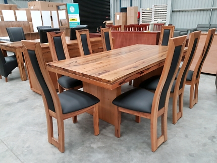 Dining Table In Perth Region Wa