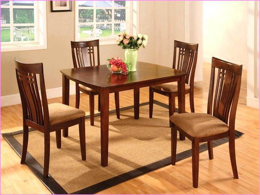 Dining Table Sets On Sale – Mitventures (Image 10 of 20)