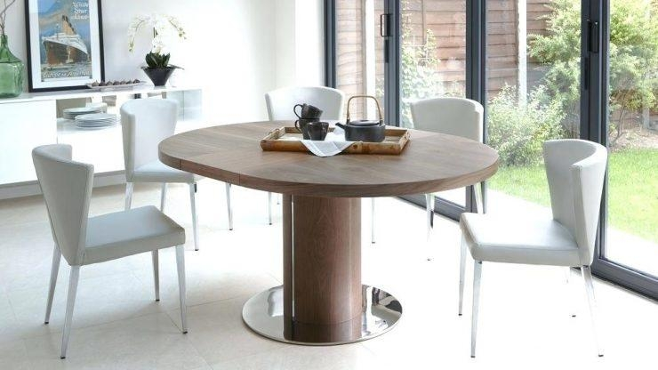 Dining Table Sets Uk – Mitventures (Image 8 of 20)