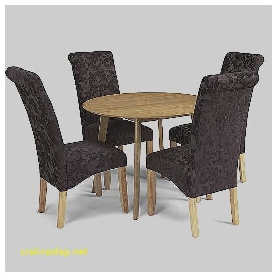 Dining Table: Smartie Dining Table And Chairs Best Of Furniture With 2017 Smartie Dining Tables And Chairs (Image 7 of 20)