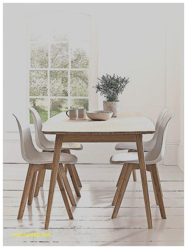 Dining Table: Smartie Dining Table And Chairs Best Of Furniture Within Best And Newest Smartie Dining Tables And Chairs (Image 8 of 20)