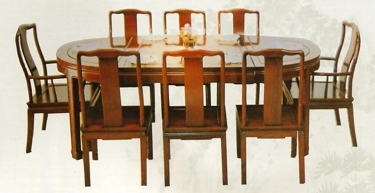 Dining Table With Chair – Insurserviceonline With Regard To Most Recently Released Dining Tables And Chairs (Image 13 of 20)