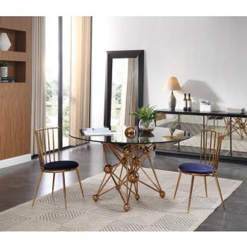 Dining Tables And Chairs – Buy Any Modern & Contemporary Dining Throughout Modern Dining Tables And Chairs (View 16 of 20)
