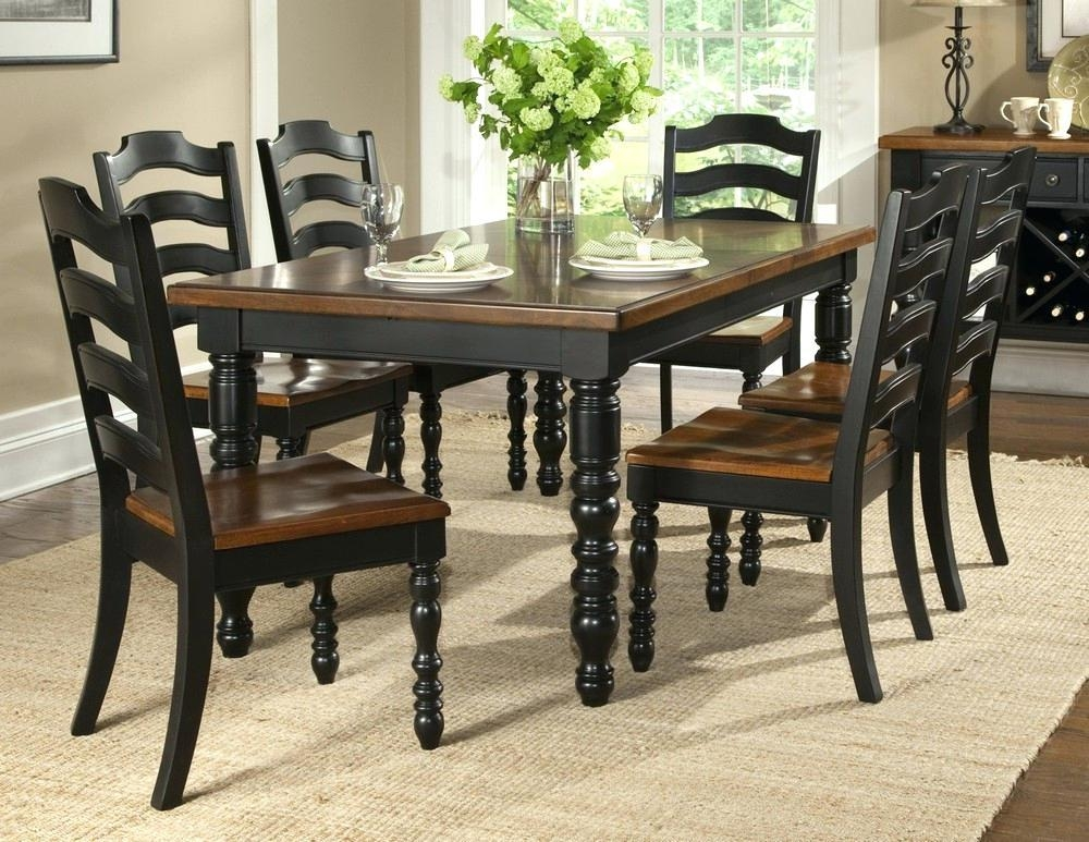 Dining Tables Chairs Sale – Mitventures (Image 14 of 20)