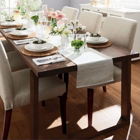 Dining Tables – Dining Room – Ikea With Regard To Newest Dining Tables (Image 9 of 20)