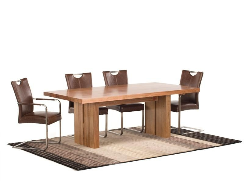 Dining Tables Online – Video And Photos | Madlonsbigbear With Regard To 2018 Perth Dining Tables (Image 8 of 20)