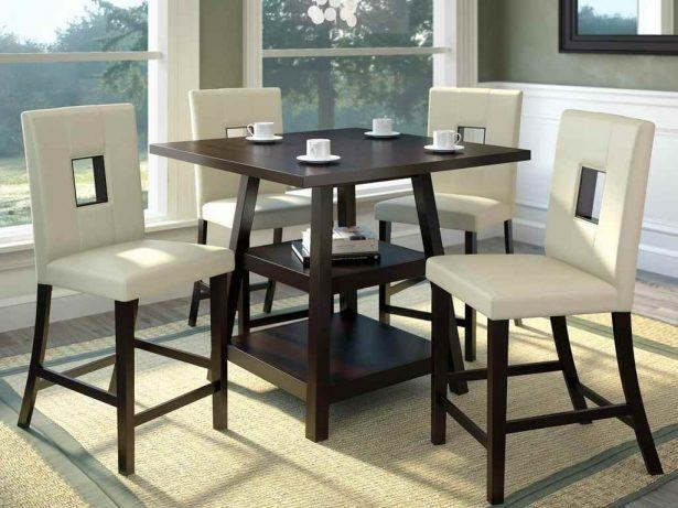 Dinning Dining Room Chairs Small Dining Table Cheap Dining Sets Regarding Most Up To Date Cheap Dining Sets (Image 15 of 20)