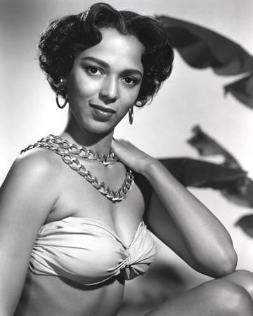 Dorothy Dandridge Posters At Allposters In Dorothy Dandridge Wall Art (Image 15 of 20)