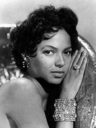 Dorothy Dandridge Posters At Allposters Regarding Dorothy Dandridge Wall Art (Image 16 of 20)