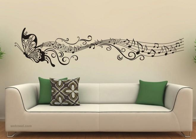Download Wall Art Designs | Home Intercine With Wall Art Designs (Image 6 of 20)