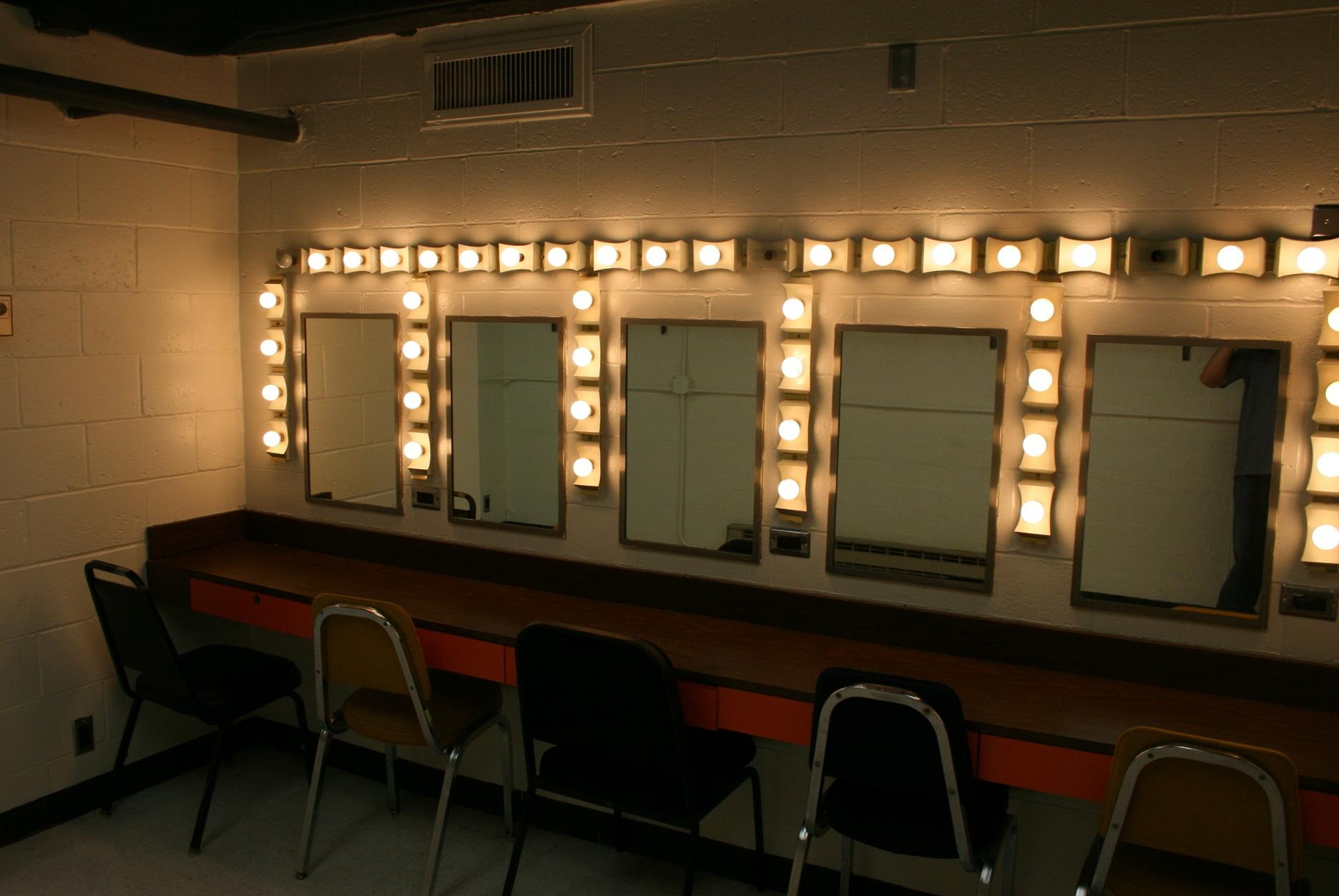 Dressing Room Mirror And Lights – Affordable Ambience Decor Throughout Mirrors For Dressing Rooms (View 6 of 20)