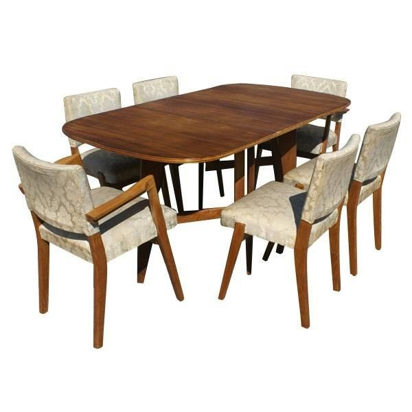 Ebay Dining Chairs Lovely | Qyqbo With Recent Dining Chairs Ebay (Photo 10 of 20)