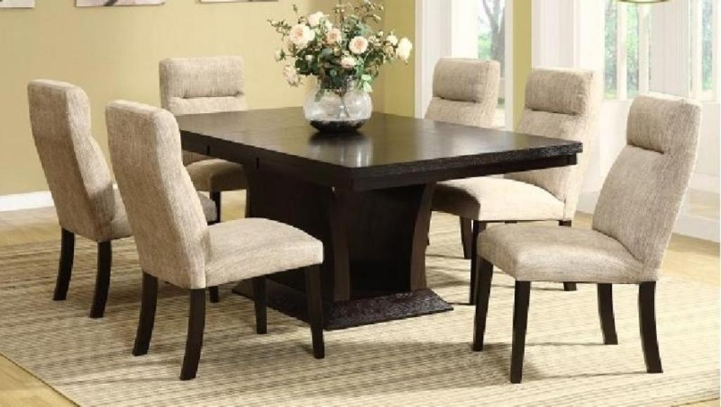 Ebay Dining Room Chairs For Sale Modern Lovely Cheap Dining Table Pertaining To 2018 Ebay Dining Chairs (Photo 2 of 20)