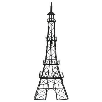 Eiffel Tower Metal Wall Decor | Hobby Lobby | 629113 For Eiffel Tower Wall Art (Image 5 of 20)