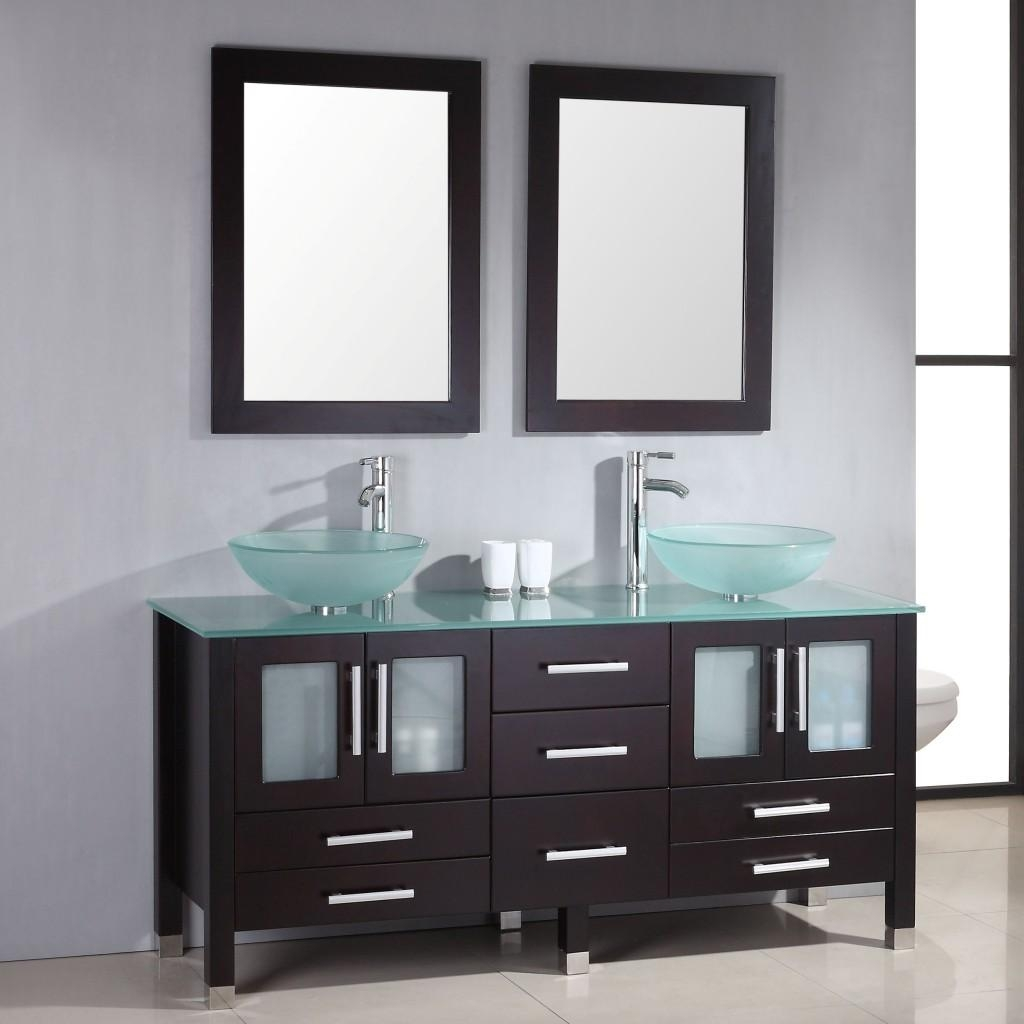 Enchanting 70+ Bathroom Mirrors Rona Decorating Inspiration Of Throughout Rona Mirrors (Image 12 of 20)