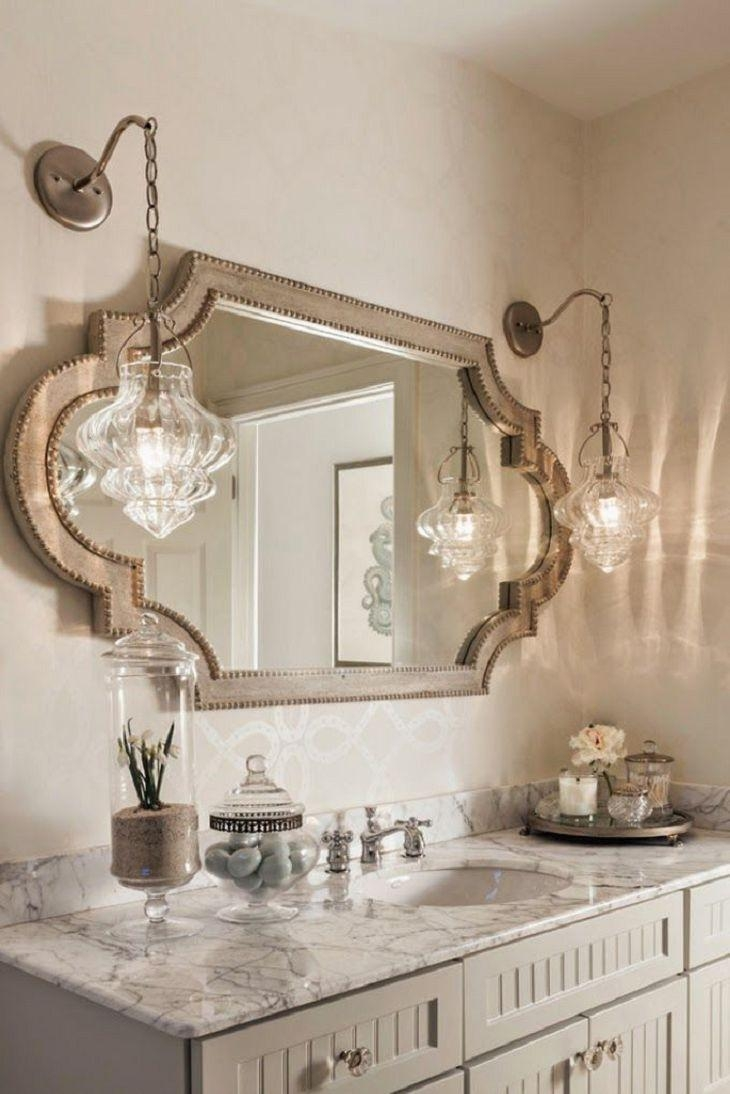 Enchanting 70+ Bathroom Mirrors Rona Decorating Inspiration Of With Regard To Rona Mirrors (Photo 5 of 20)
