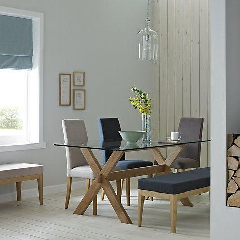 Enchanting Buy Dining Tables Excellent Small Home Decoration Ideas Regarding Most Up To Date Buy Dining Tables (Image 12 of 20)