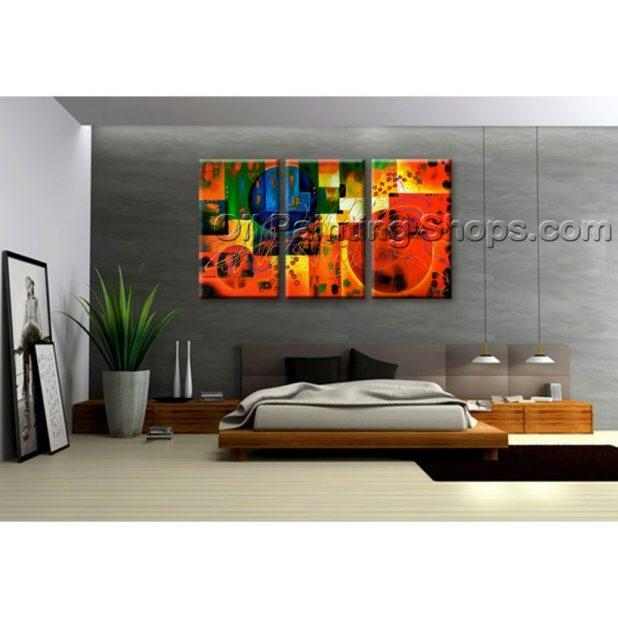 Enchanting Extra Large Wall Art Stickers Large Artwork For Walls Throughout Very Large Wall Art (Image 8 of 20)