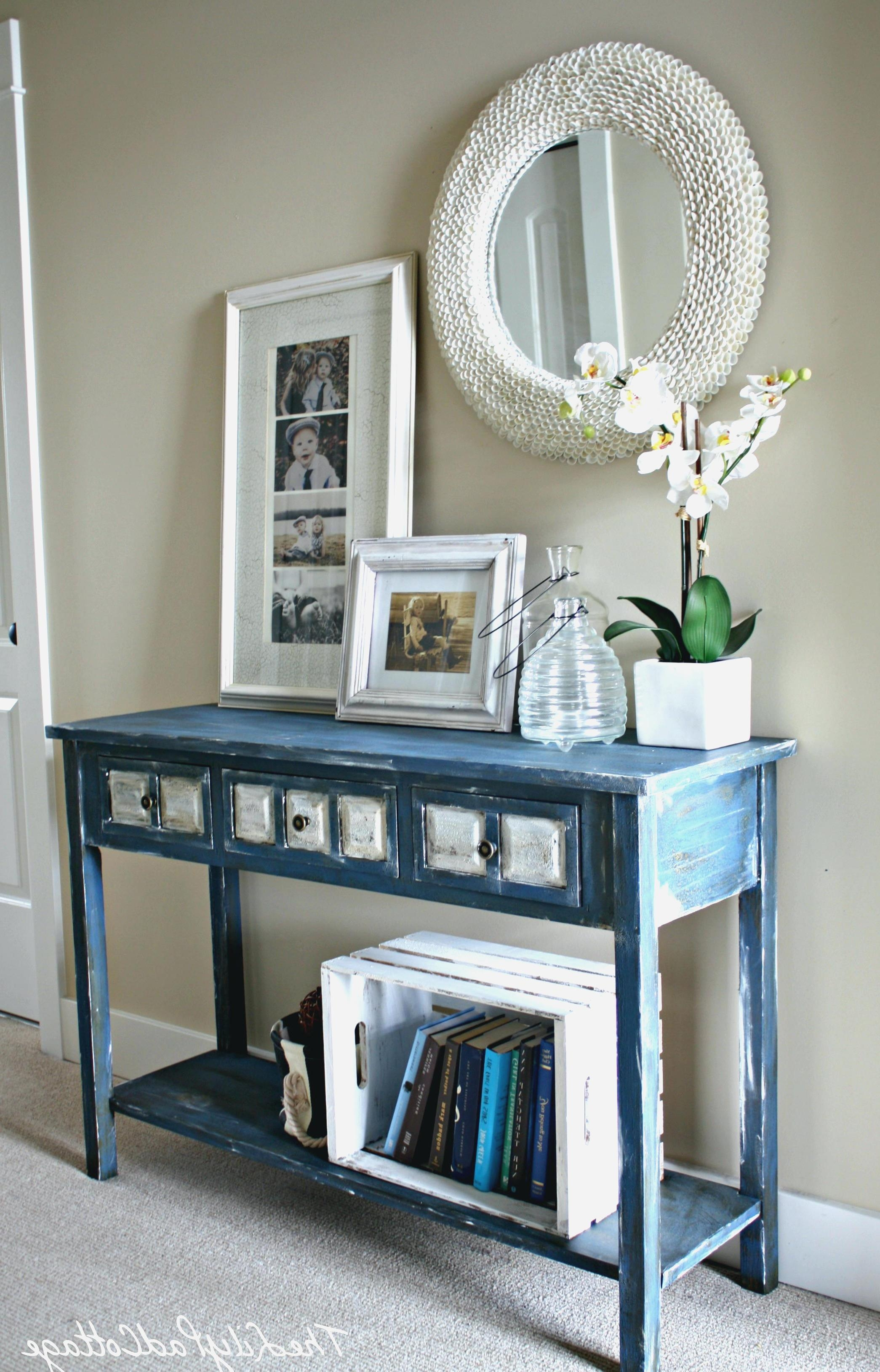 Endearing 50+ Entry Hall Tables And Mirrors Inspiration Of Best 25 Intended For Mirrors For Entry Hall (View 12 of 21)