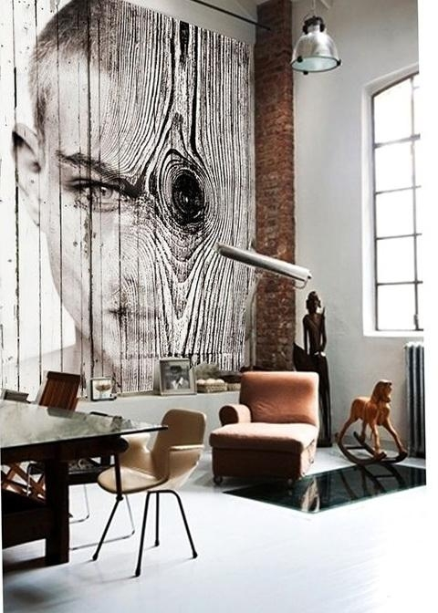 Epic Wall Art For Mens Bedroom Extraordinary Interior Decor With Regard To Wall Art For Mens Bedroom (Image 9 of 20)