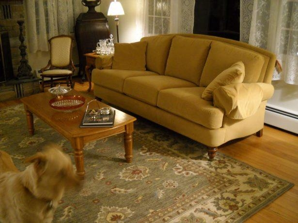Ethan Allen Chesterfield Sofa With Inspiration Gallery 38811 | Imonics Regarding Ethan Allen Chesterfield Sofas (Image 9 of 20)