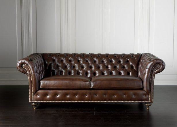 Ethan Allen Chesterfield Sofa With Inspiration Gallery 38811 | Imonics With Ethan Allen Chesterfield Sofas (Image 10 of 20)