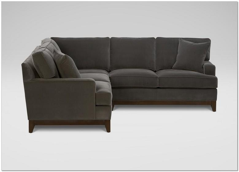 Ethan Allen Richmond Sectional Sofa Download Page – Best Sofas And With Regard To Richmond Sectional Sofas (View 8 of 20)
