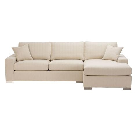 Ethan Allen Sectional Sofa Fabulous As Chesterfield Sofa On Sofa For Ethan Allen Chesterfield Sofas (Image 12 of 20)