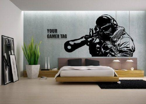 Exciting Cool Wall Art For Men 75 For Your Wedding Invitations Throughout Cool Wall Art For Guys (Image 9 of 20)