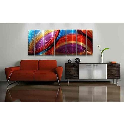 Extra Large Wall Art Within Art For Large Wall (Image 13 of 20)