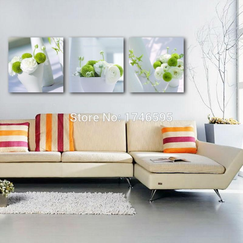 Fascinating Canvas Wall Art For Dining Room 69 On Discount Dining Within Canvas Wall Art For Dining Room (View 8 of 20)